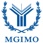 MGIMO Alumni Association in North America