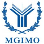 MGIMO Alumni Association in North America